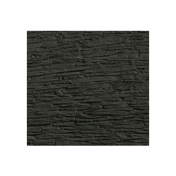 panneau ardoise base m talique plastruction. Black Bedroom Furniture Sets. Home Design Ideas