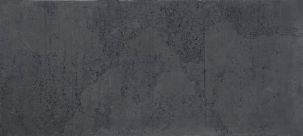 panneau b ton rustique anthracite plastruction. Black Bedroom Furniture Sets. Home Design Ideas