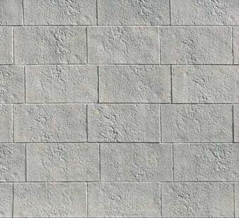 Panneau en imitation pierre lisse panneaux total panels mat riaux d coratifs murs et - Panneau imitation pierre ...