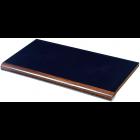 TABLETTES GRAIN DE BOIS