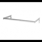 "TRINGLE 24"" - CHROME"