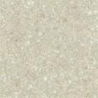 Culture de marbre LIPPER - Stardust