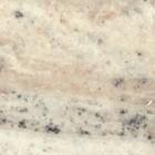 Culture de marbre LIPPER - Landslide
