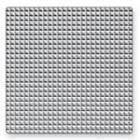 Mirroflex Design Plafond - Chocolate Squares