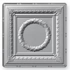 Mirroflex Design Plafond - Rosette