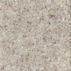 Culture de marbre SUNCAST - Beach Sand