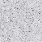 Culture de marbre SUNCAST - Manhattan