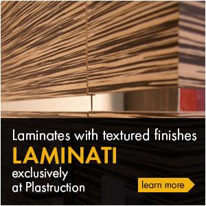 Laminati Textured Laminates